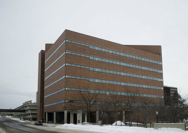 flintStateoffice