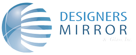Designers Mirror & Glass